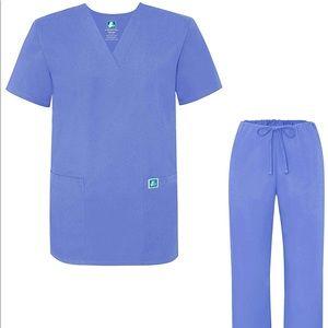0291 Adar Universal Medical Scrubs & dental scrubs